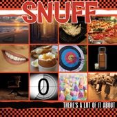 Snuff - Love Hearts
