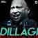 Dillagi - Romantic Hits - Nusrat Fateh Ali Khan