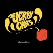 The Jerry Cans - Mamaqtuq