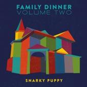 Snarky Puppy - Soro (Afriki) [feat. Salif Keita, Carlos Malta & Bernardo Aguiar]