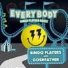Everybody Bingo Players Remix Single