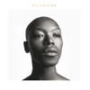 You Will Not Die (Deluxe Version) - Nakhane