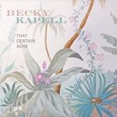 Becky Kapell - Little Bird