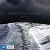 Marshall Gilkes & WDR Big Band - Always Forward  artwork