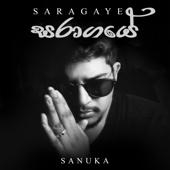 Saragaye - SANUKA