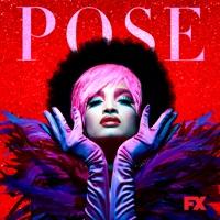 Télécharger Pose, Saison 1 (VOST) Episode 8