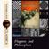 F. Scott Fitzgerald - Flappers and Philosophers (Unabridged)