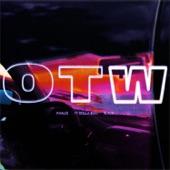 Khalid feat. Ty Dolla $ign & 6lack - OTW