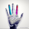 HandClap - Fitz and The Tantrums