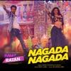 Nagada Nagada From Ram Ratan Single