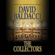 David Baldacci - The Collectors (Unabridged)