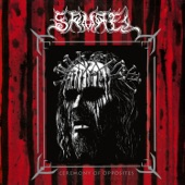Samael - Son of Earth