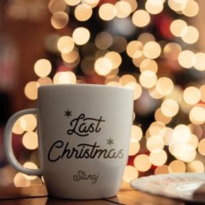 Last Christmas - Single Mp3 Download