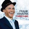 Christmas, Frank Sinatra