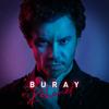 Aşk Bitsin - Buray mp3