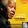 Nelson Mandela - Un long chemin vers la liberté (Abridged)