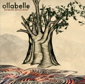 Ollabelle - See Line Woman