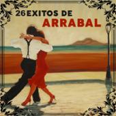 La Milonga de Buenos Aires (Remastered)