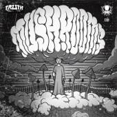 Mushrooms - EP