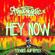 Hey Now (Toeknee Dub Remix) - Tropidelic