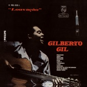 Gilberto Gil - Procissão