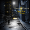 Tower Of Power - Soul Side of Town  artwork