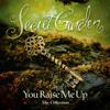 Secret Garden - Sleepsong (feat. Fionnuala Gill) artwork