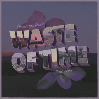 Lostboycrow & Bea Miller Waste of Time (feat. Bea Miller) music review