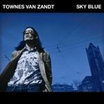 Townes Van Zandt - Rex's Blues