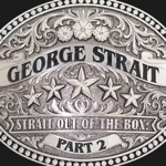 Strait Out of the Box, Pt. 2