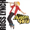 Double Take - Austin and Ally Cover Art