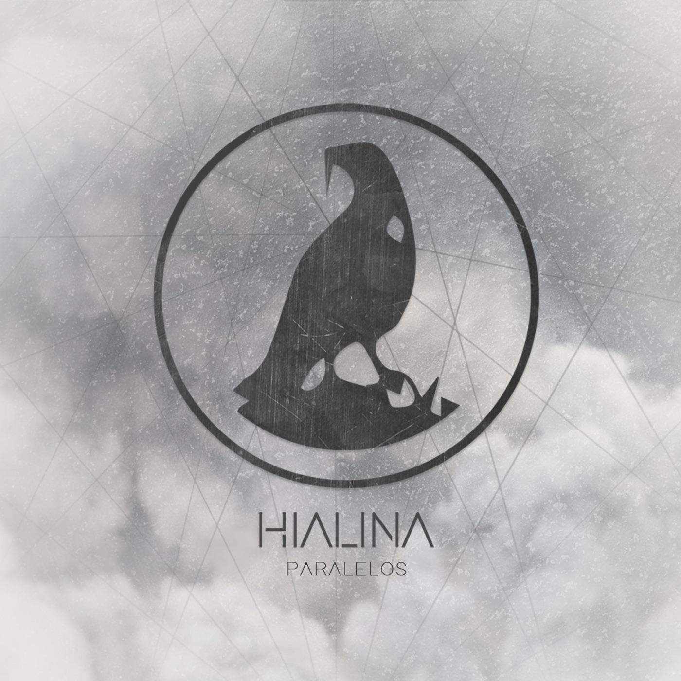 Hialina – Paralelos (2018)