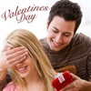 Valentine's Day (Re-Recorded Versions)