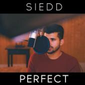 Perfect-Siedd