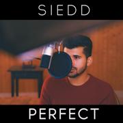 Perfect - Siedd - Siedd