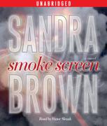 Smoke Screen (Unabridged)
