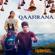"""Qaafirana (From """"Kedarnath"""") - Amit Trivedi, Arijit Singh & Nikhita Gandhi"""