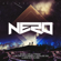 Welcome Reality (Deluxe Version) - Nero