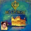 Ik Onkar Single