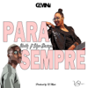 Shaddy - Para Sempre (feat. Edgar Domingos) artwork