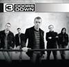 3 Doors Down - It's Not My Time artwork