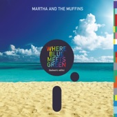 Martha & The Muffins - What People Do for Fun (Balearic Edit)