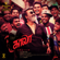 Kaala (Tamil) [Original Motion Picture Soundtrack] - Santhosh Narayanan