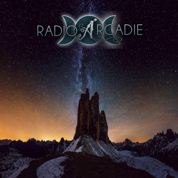 Replay Radio Arcadie