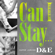 Super Junior-D&E - Can I Stay...