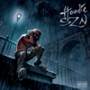 A Boogie wit da Hoodie - Look Back at It  artwork
