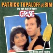 Grise - Single
