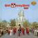 Songs from Winnie the Pooh - Walt Disney World Band