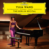 The Berlin Recital (Live at Philharmonie, Berlin 2018)
