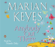 Marian Keyes - Anybody Out There (Abridged)